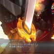 『第2次スーパーロボット大戦OG』PV第4弾を公開――初回封入特典情報も!
