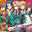 『恋は校則に縛られない!』のオープニングテーマCD、キャラクターソングCDが発売決定
