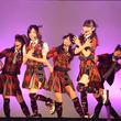 SKE48遅れていた小木曽汐莉&木本花音の誕生祭開催!桑原みずき「いじめる奴、シバきに行く」