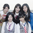 仙台発アイドルグループ Dorothy Little Happy、ニューシングル12/5発売