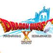 『ドラゴンクエストX 目覚めし五つの種族 オンライン』の有料プレイヤーが40万人突破!