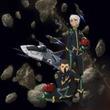 『宇宙戦艦ヤマト2199』第四章ED主題歌が、歌姫・KOKIAの『記憶の光』に決定