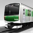 JR東日本、2014年春から新型車両「EV-E301系」を烏山線に導入