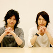 「神谷浩史・小野大輔のDearGirl~Stories~」、2013年2月に日本武道館でイベント開催決定
