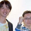 日本の「ドラゴンネスト」プレイヤーなら間違いなくPvP世界一になれる! 「ドラゴンネスト」が今後取り組むPvP強化施策についてインタビュー