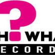 ランティス、新ブランドレーベル「WHO WHAT RECORDS」設立
