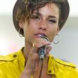 新作リリース間近のアリシア・キーズ、女性賛歌のMVに注目