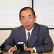 在中国日本大使の丹羽氏が退任「尖閣で始まり、尖閣で終わった」