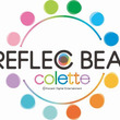 KONAMIのアーケード音楽ゲーム『REFLEC BEAT colette(リフレクビート コレット)』が稼動開始