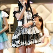 AKB48増田有華、グループ脱退を発表