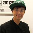"""前山田健一こと""""ヒャダイン""""がファースト・ベスト・アルバム発売イベントを開催"""