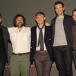 映画「ホビット」ピーター・ジャクソン監督&キャストが来日 日本滞在はたった1日!