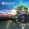 新編成nouvo nude、2ndアルバムはREMIX付き2枚組