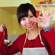 「メシマズ嫁」の笑撃レシピ2012