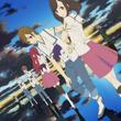 貴志祐介原作の壮大なスケールのアニメ「新世界より」が年末SPを放送!