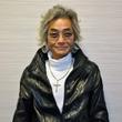 「声優生電話」12月18日放送回のゲストは、『ONE PIECE』のフランキーや『機動戦士ガンダムZZ』のジュドー役などでおなじみ矢尾一樹さん!