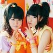 ゆいかおりニューシングルはPS Vita『~聖魔導物語~』OP主題歌『Shiny Blue』 2013年3月13日発売決定!