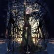 テレビアニメ『PSYCHO-PASS サイコパス』新エンディングテーマはEGOISTの『All Alone With You』!