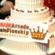 KONAMIのアーケードタイトルチャンピオンが六本木に集結。「KONAMI Arcade Championship 2012 グランドフィナーレ〜授賞祝賀会〜」レポート