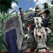 Blu-ray発売記念!「機動戦士ガンダム 第08MS小隊」トークショー付きセレクト上映イベント開催決定!!