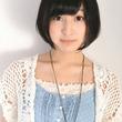 佐倉綾音さんのソロラジオがWEB放送から文化放送「超!A&G+」へ進出決定! 1月13日よりスタート!!