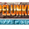 『スぺランカー』誕生30周年記念の『スペランカーコレクション』がPS3で発売決定