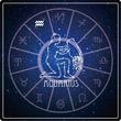 【2013年01月14日~01月20日あなたの運勢】ガジェ通12星座占い ベスト3