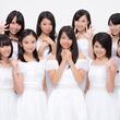 さんみゅ〜「行列―」出演後にアクセス集中、PVは10万再生