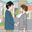 """【恋愛】""""いい関係""""で上手に""""さよなら""""できる。「別れ」を考えるべき4つの瞬間"""