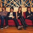 一流サポートミュージシャンで結成のalcana、アルバム「newdays」本日発売