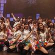 AKB48 メンバーシャッフルからソロまで【ユニット祭り】大盛況