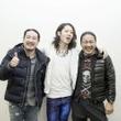 雅-MIYAVI-×BOBO×笑い飯・西田がPVで奇跡の共演
