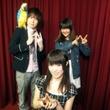 NACK5で放送中の「THE WORKS」と響-HiBiKi Radio Station-で放送中の「THE WORKS せず!」ゲストにアフィリア・サーガ・イーストのアヤミさんが登場!