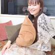 『今井麻美のSSG』ボーナスステージシリーズ第6弾発売記念イベントの詳細を発表
