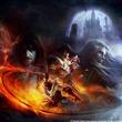 「悪魔城ドラキュラ」最新作、3DSで3月20日発売!歴代キャラクターも登場