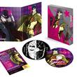 TVアニメ「ジョジョ」BD&DVD Vol.1発売!WEBラジオも配信
