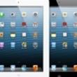 「iPad Retinaディスプレイモデル」のストレージ容量128GBモデルが2月5日発売。Wi-Fiモデルが6万6800円,Wi-Fi+Cellularモデルが7万7800円