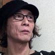 AV女優なら500円で映画鑑賞「AV女優ワンコイン割」キャンペーン実施