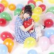 【短期集中連載】『ラジオ☆聡美はっけん伝!』佐藤聡美さんインタビュー第1回
