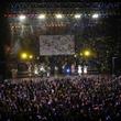 『ストライクウィッチーズ 劇場版』ライブイベント「ストライクウィッチーズ ~みんながいたからデキること!~」をレポート