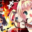 """『Cure Mate Club』""""男の娘""""が主人公の純愛系アドベンチャーゲームがPS Vitaダウンロード専用ソフトとして発売決定"""