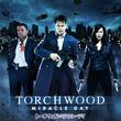 もしも人間が死ななくなったら...想定外の世界を描く『トーチウッド:ミラクル・デイ』DVD-BOX、2月8日発売