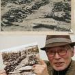 韓国記録写真研究家が関東大震災の朝鮮人虐殺写真を訴える 別の写真を使い捏造の可能性?