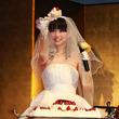"""下田麻美の誕生日を、ファンが仲間があたたかくお祝い""""下田麻美おたんじょうび披露宴?!""""リポート"""