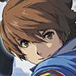 3月発売予定のPSP the Bestシリーズラインナップが発表。「英雄伝説 零の軌跡」や「魔法少女リリカルなのはA's」シリーズなど5本が登場