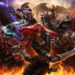 2013年はMOBAが一気に上陸? 真打ち『League of Legends』が2013年の日本上陸を表明、ユーザーデータも大公開