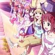 あのテレビアニメ『アイドルマスター』が、なんと劇場アニメ制作決定!
