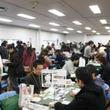 卓上ゲームの祭典『ゲームマーケット2013大阪』が3月10日に開催! さらに春と秋の会場が東京ビッグサイトに決定!
