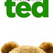 テッドと写真が撮れるアプリを発見!『My Wild Night With Ted』で映画の世界に