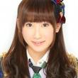 AKB48仁藤萌乃、グループからの卒業を発表